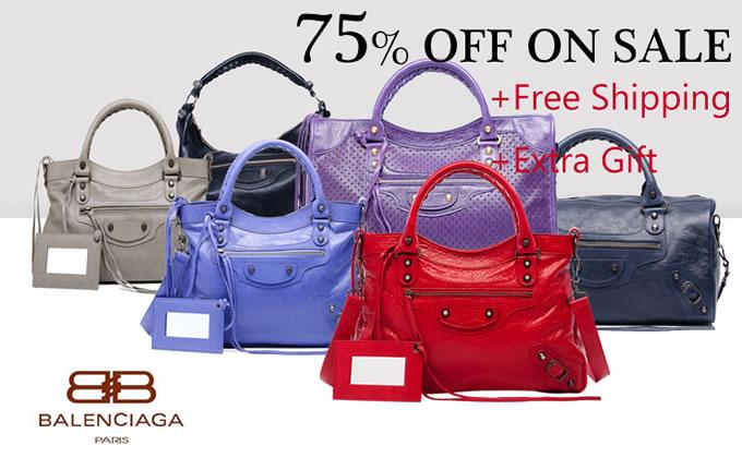 f9df07ddfc9c Balenciaga Replica Bags Sale® Balenciaga City Bag »